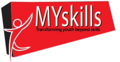 My Skills – Malaysia
